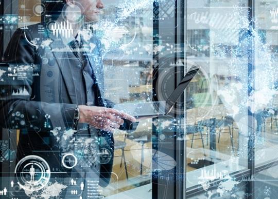 Proactive SaaS Tool for Smarter PC Fleet Management