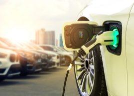 EV discussions rise among APAC tech companies