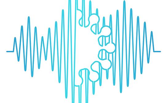 Smart diagnostics: AI tech can hear COVID in a cough