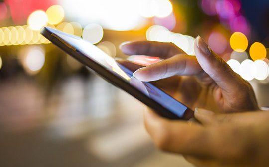 Smartphone shipments set to grow 12% in 2021, despite supply pressure