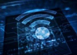 Morse Micro makes Wi-Fi HaLow chip samples available to product developers around the world