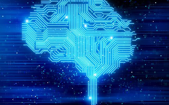Seven steps to maximise benefits from artificial intelligence