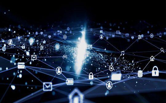 Adapdix acquires Edge Intelligence