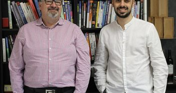 Australian startup Dystech raises $290K to make dyslexia and reading assessment accessible