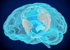 Cognitive Analytics Market Worth $48 Billion By 2026 | CAGR: 37.3%